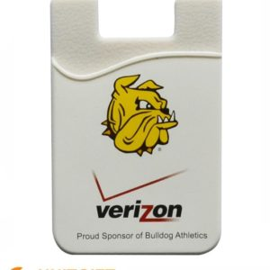 Printed promotional products | Printed promotional gifts | Custom products | UNITGIFT 4