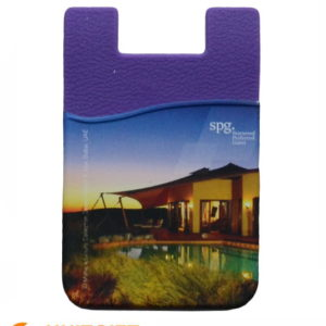 Printed promotional products | Printed promotional gifts | Custom products | UNITGIFT 1