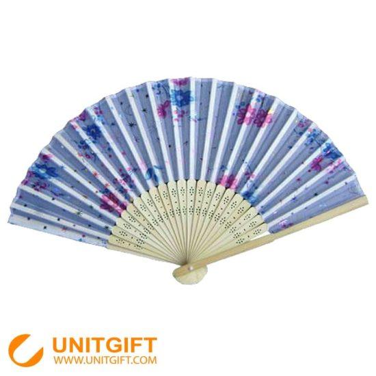 custom-fan