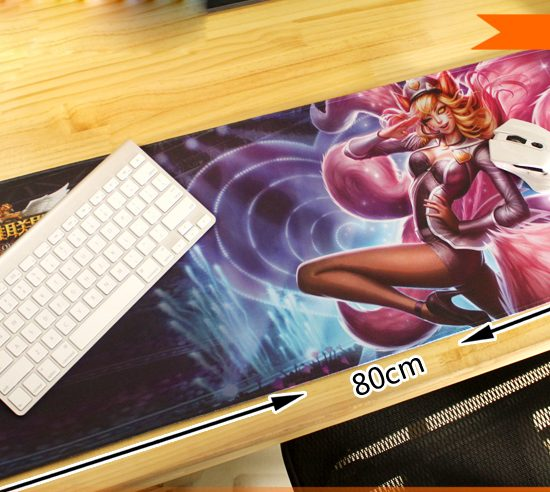 gaming mouse pad3