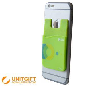 phone-card-holder-sticker-custom