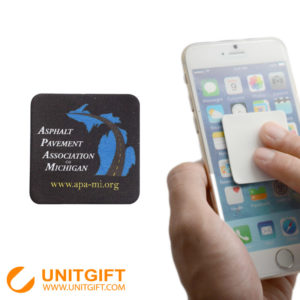 Printed promotional products | Printed promotional gifts | Custom products | UNITGIFT 5