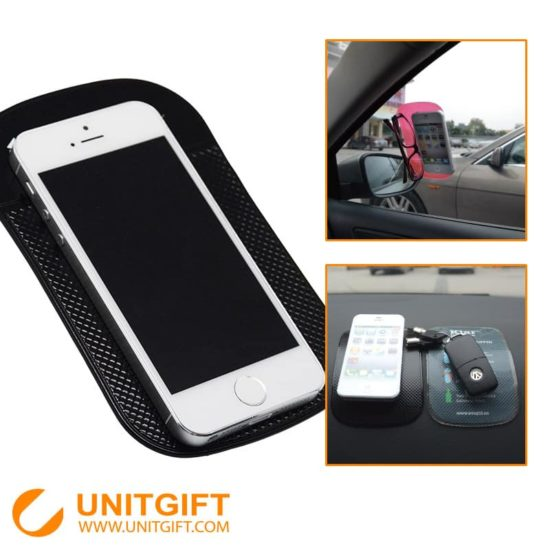 Car-anti-slip-mat-3