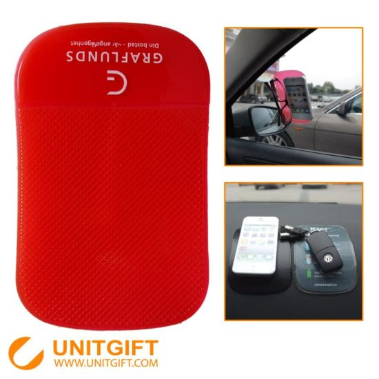 Car-anti-slip-mat-4