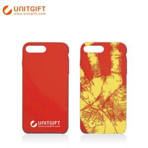 Custom Cell Phone Case