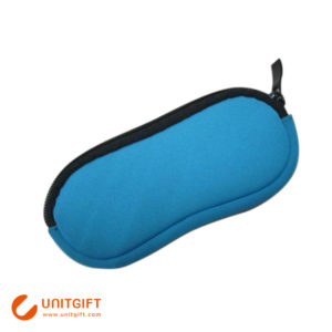 Printed promotional products | Printed promotional gifts | Custom products | UNITGIFT 9