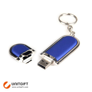 Printed promotional products | Printed promotional gifts | Custom products | UNITGIFT 2
