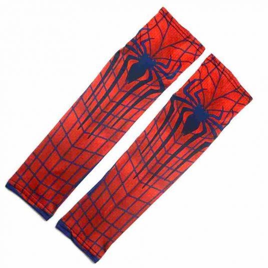 Xxl Arm Sleeves