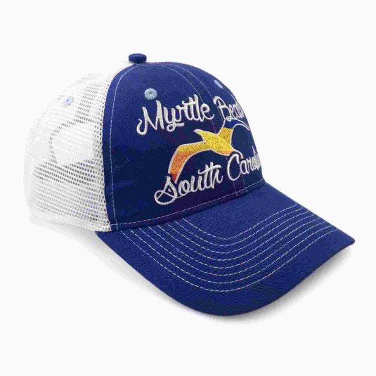 Custom Cap hat