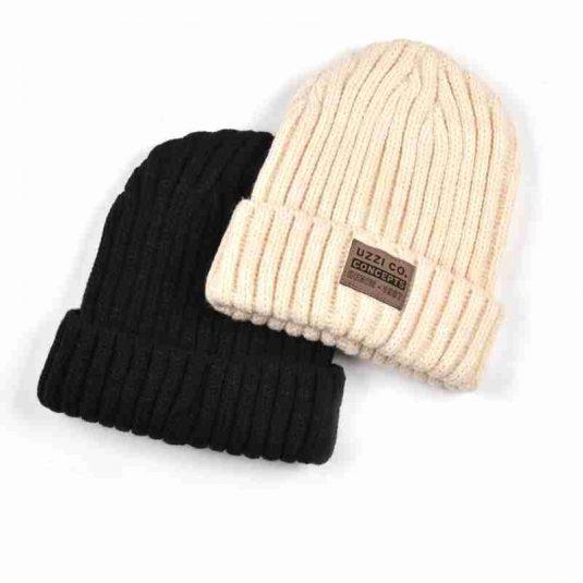 Beanie Cap hat