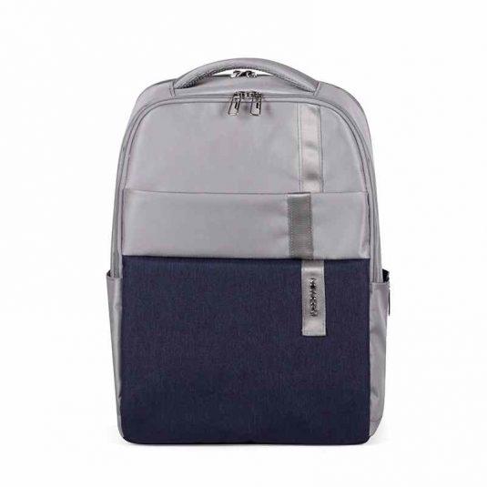 Custom Traveling Backpack