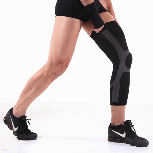 Arm And Leg Compression Sleeves