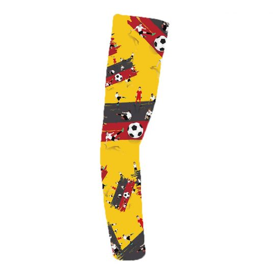 Arm Sleeves Cover Uv Sun Protection