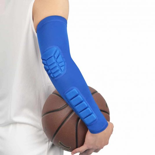 Cheap Arm Sleeves For Basketball
