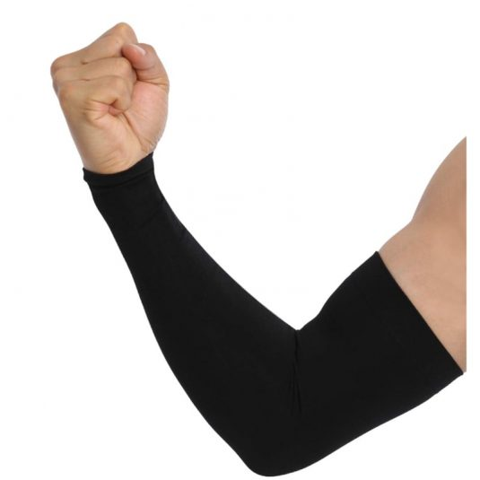 Exercise Arm Sleeves