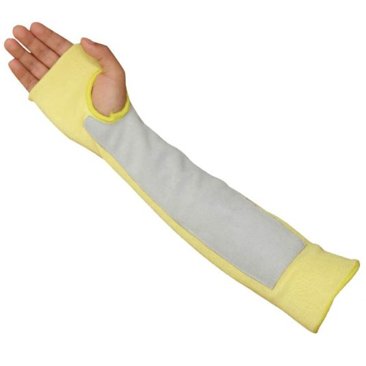 Tactical Arm Sleeves