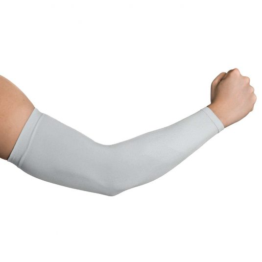Thermal Arm Sleeves Walmart