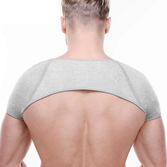 Arm And Shoulder Compression Sleeves