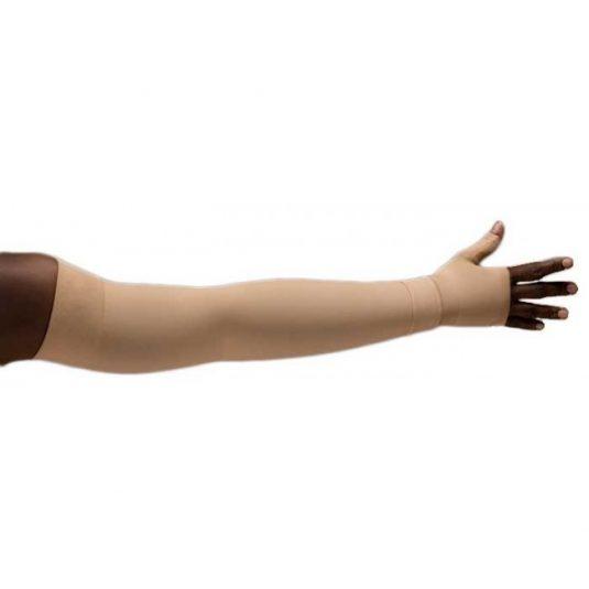 Lymphediva Arm Sleeves