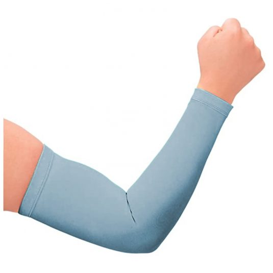Arm Uv Sleeves