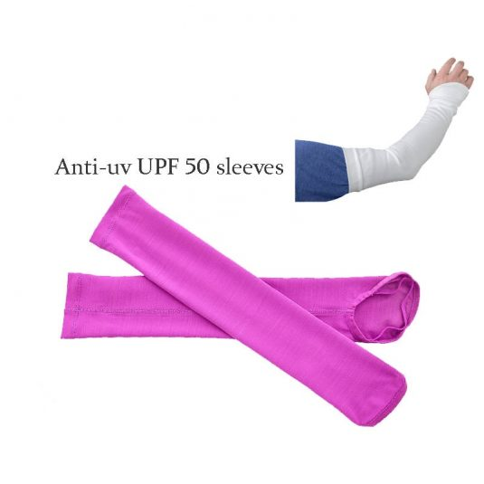 Academy Sports Arm Sleeves