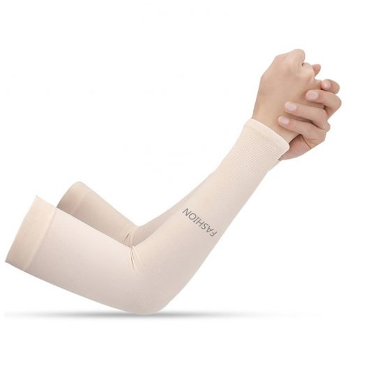 Wholesale Arm Sleeves