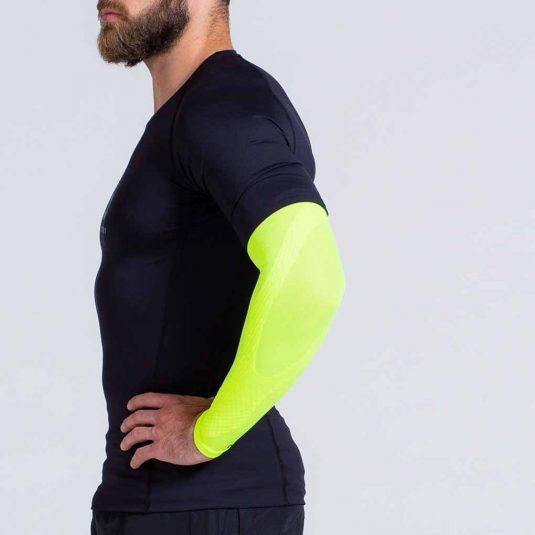 Neon Arm Sleeves