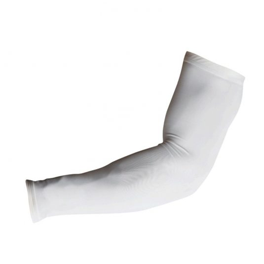 Wholesale Blank Arm Sleeves