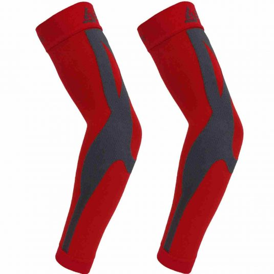 Bdriven Arm Sleeves