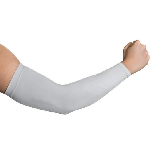 Protective Arm Sleeves For Thin Skin Walmart