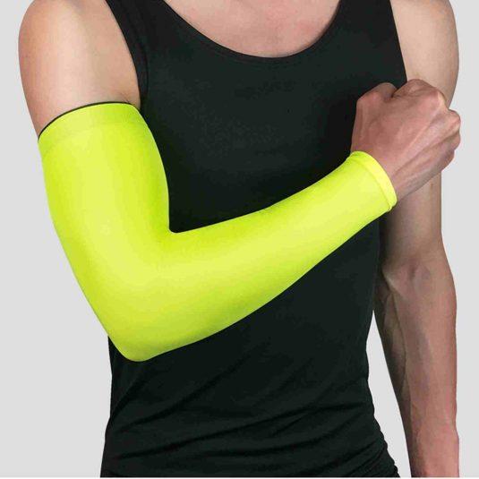 Arm Sleeves Mr Price Sport