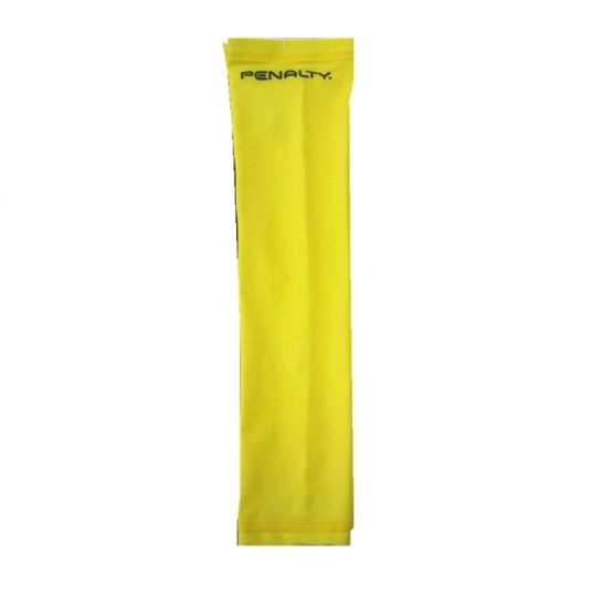 Arm Sleeves For Motorcycle Riders