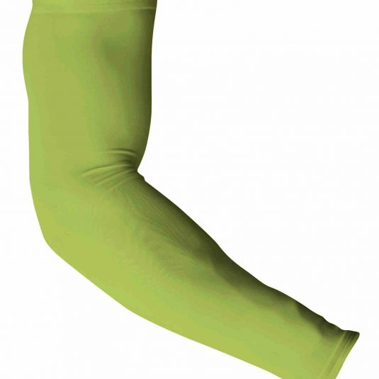 Sunscreen Arm Sleeves