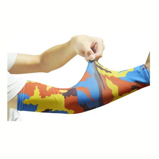 Arm Sleeves For Sale