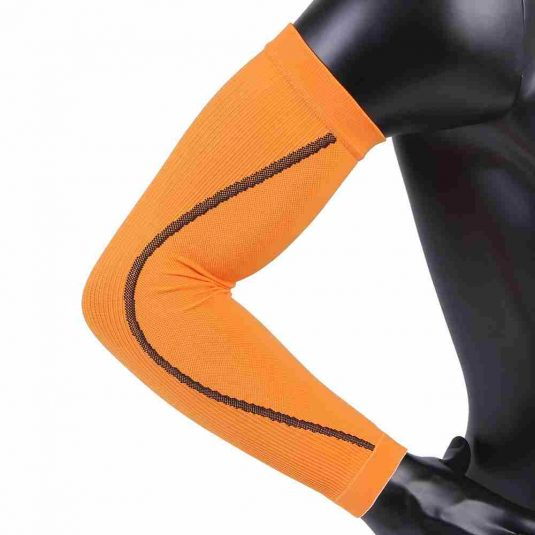 Best Arm Compression Sleeves