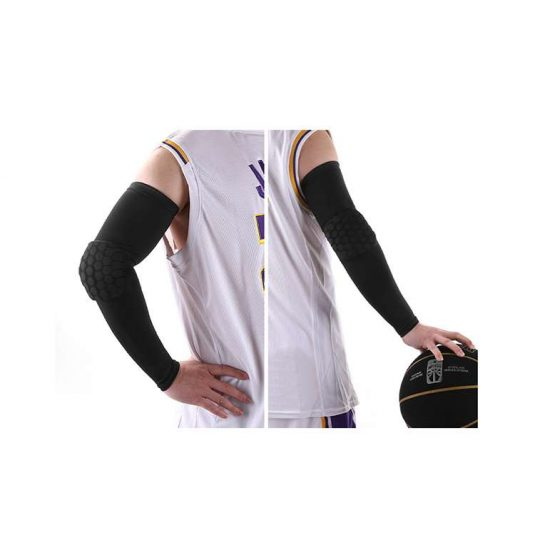 Hand Cover Arm Sleeves
