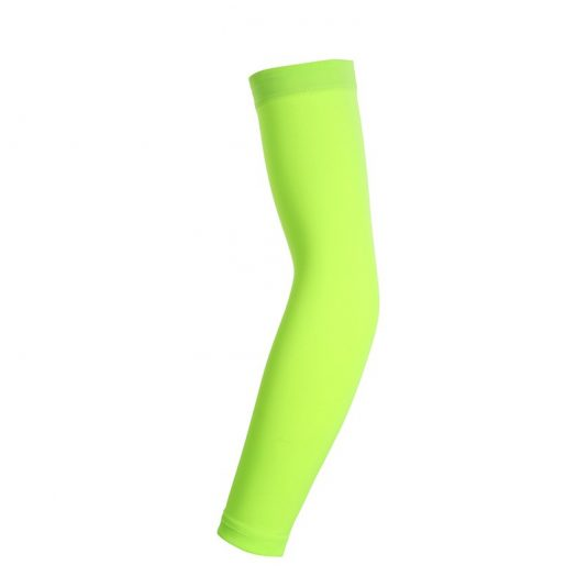 Youth Football Arm Sleeves