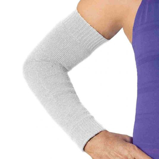 Protective Arm Sleeves For Elderly