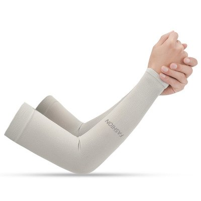 Golf Arm Sleeves