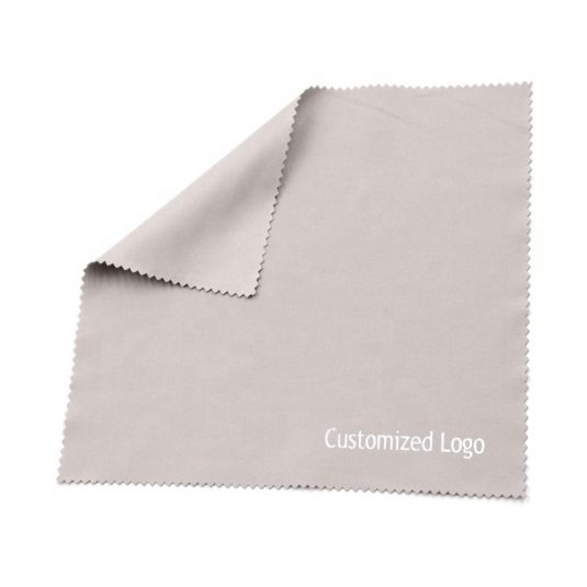 Microfiber Cloth Products