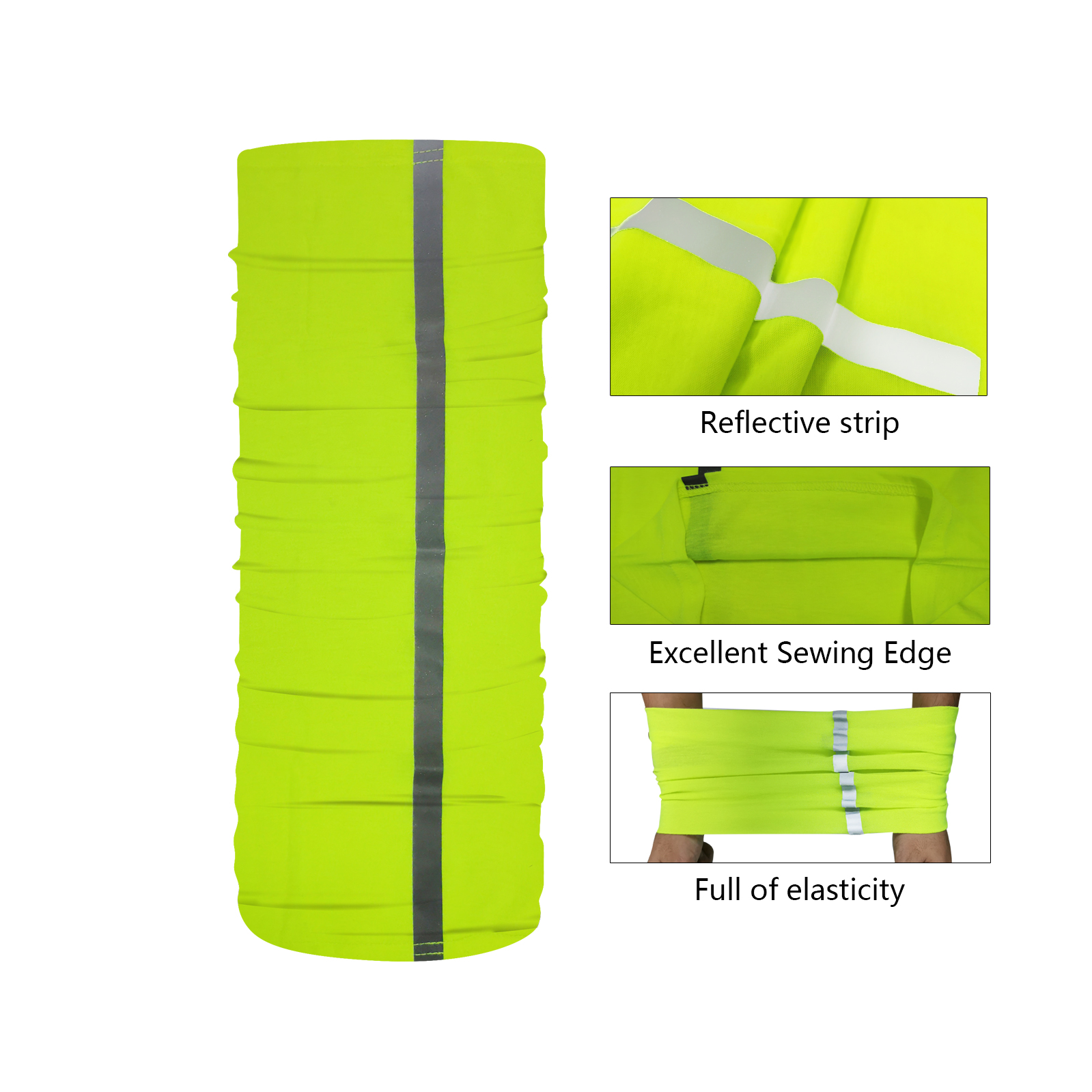 1621490812-flourence green seamless bandana3
